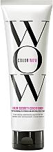 Düfte, Parfümerie und Kosmetik Farbschützende entwirrende und feuchtigkeitsspendende Haarspülung für feines, dünnes, brüchiges, empfindliches und gefärbtes Haar - Color Wow Color Security Conditioner