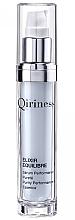 Düfte, Parfümerie und Kosmetik Reinigendes und ausgleichendes Gesichtsserum für makellose Haut - Qiriness Matity Purifying Essence