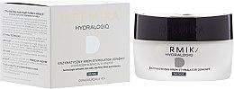 Düfte, Parfümerie und Kosmetik Nachtcreme - Dermika Hydralogiq Cream 40+