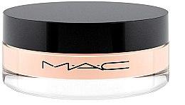 Düfte, Parfümerie und Kosmetik Loser Gesichtspuder - M.A.C Studio Fix Perfecting Powder