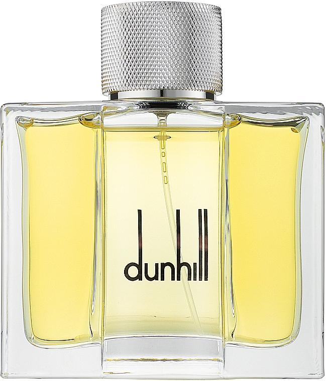 Alfred Dunhill 51.3 N - Eau de Toilette