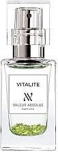Düfte, Parfümerie und Kosmetik Valeur Absolue Vitalite - Parfüm (Mini)