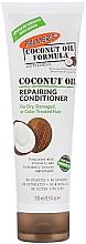 Düfte, Parfümerie und Kosmetik Regenerierende Haarspülung mit Kokosnussöl - Palmer's Coconut Oil Formula Repairing Conditioner
