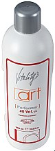 Düfte, Parfümerie und Kosmetik Creme-Oxydant 12% - Vitality's Art Performer