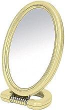 Düfte, Parfümerie und Kosmetik Standspiegel oval 11x15 cm - Donegal Mirror