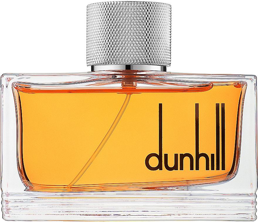 Alfred Dunhill Pursuit - Eau de Toilette