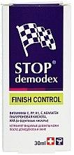 Düfte, Parfümerie und Kosmetik Cremegel gegen Demodex bei Rosacea und Akne - PhytoBioTechnologien-Stop Demodex