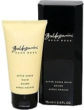 Baldessarini - After Shave Balsam — Bild N1