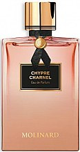 Düfte, Parfümerie und Kosmetik Molinard Chypre Charnel - Eau de Parfum (Tester ohne Deckel)