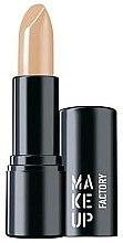 Düfte, Parfümerie und Kosmetik Gesichts-Concealer - Make Up Factory Corrector Stick