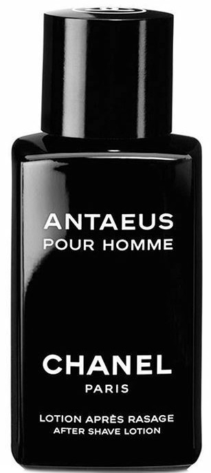 Chanel Antaeus - After Shave Lotion — Bild N2