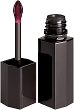 Düfte, Parfümerie und Kosmetik Lipgloss - Serge Lutens Water Lip Colour
