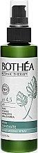 Düfte, Parfümerie und Kosmetik Feuchtigkeitsspendendes Haarspray mit Manketti- und Walnussöl - Bothea Botanic Therapy Moisturising Spray pH 4.5