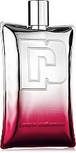 Düfte, Parfümerie und Kosmetik Paco Rabanne Pacollection Erotic Me - Eau de Parfum