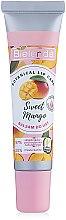 Düfte, Parfümerie und Kosmetik Lippenbalsam Sweet Mango - Bielenda Sweet Mango Lip Balm