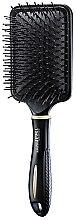 Düfte, Parfümerie und Kosmetik Haarbürste schwarz - Avon Advance Techniques