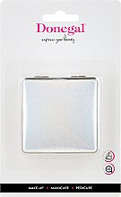 Düfte, Parfümerie und Kosmetik Kosmetischer Taschenspiegel 4541 - Donegal