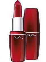 Düfte, Parfümerie und Kosmetik Lippenstift - Pupa Volume