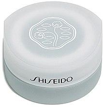 Düfte, Parfümerie und Kosmetik Cremige Lidschatten - Shiseido Paperlight Cream Eye Color