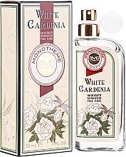 Düfte, Parfümerie und Kosmetik Monotheme Fine Fragrances Venezia White Gardenia - Eau de Toilette