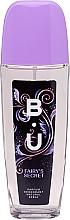 Düfte, Parfümerie und Kosmetik B.U. Fairy Secret - Parfümiertes Körperspray