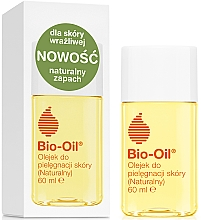Düfte, Parfümerie und Kosmetik Pflegendes Körperöl - Bio-Oil Skin Care Oil