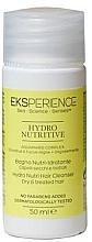Düfte, Parfümerie und Kosmetik Feuchtigkeitsspendendes und pflegendes Shampoo - Revlon Professional Eksperience Hydro Nutritive Cleanser