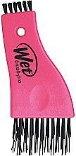Düfte, Parfümerie und Kosmetik Haarbürsten-Reiniger rosa - Wet Brush Sweep Cleaner Punchy Pink