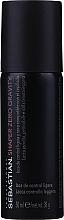 Düfte, Parfümerie und Kosmetik Haarspray - Sebastian Professional Shaper Zero Gravity