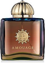 Düfte, Parfümerie und Kosmetik Amouage Imitation for Woman - Eau de Parfum