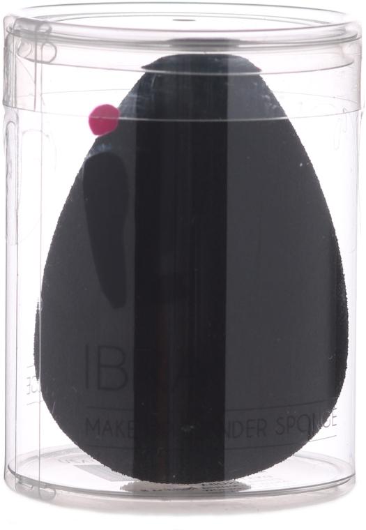 Schminkschwamm schwarz - Ibra Makeup Beauty Blender