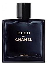 Düfte, Parfümerie und Kosmetik Chanel Bleu De Chanel - Parfum (Tester mit Deckel)