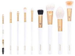 Düfte, Parfümerie und Kosmetik Make-up Pinselset 9-tlg. - Pagano Brush