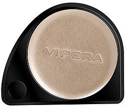 Düfte, Parfümerie und Kosmetik Puderquaste - Vipera Magnetic Plane Zone Hamster