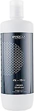 Düfte, Parfümerie und Kosmetik Entwicklerlotion 4% - Indola Profession iTone Catalyser