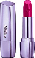 Düfte, Parfümerie und Kosmetik Lippenstift - Deborah Milano Red Shine Lipstick