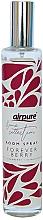 Düfte, Parfümerie und Kosmetik Raumspray mit Beerenduft - Airpure Room Spray Home Collection Forever Berry