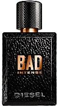 Düfte, Parfümerie und Kosmetik Diesel Bad Intense - Eau de Parfum (Tester ohne Deckel)