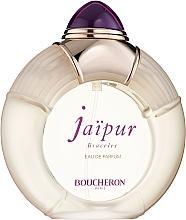 Düfte, Parfümerie und Kosmetik Boucheron Jaipur Bracelet - Eau de Parfum