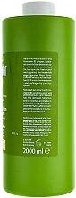 Phyto-Coffein-Shampoo gegen Haarausfall für coloriertes und strapaziertes Haar - Plantur Nutri Coffein Shampoo — Bild N3
