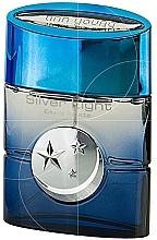 Düfte, Parfümerie und Kosmetik Linn Young Silver Light - Eau de Toilette
