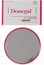 Düfte, Parfümerie und Kosmetik Taschenspiegel 7 cm lila - Donegal