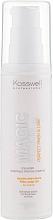 Düfte, Parfümerie und Kosmetik 2in1 Texturierende und fixierende Haarcreme Leichter und flexibler Halt - Kosswell Professional Dfine Magic Potion