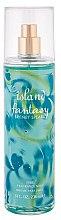 Düfte, Parfümerie und Kosmetik Britney Spears Island Fantasy - Parfümierter Körpernebel