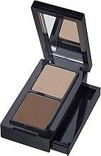 Düfte, Parfümerie und Kosmetik Augenbrauenset - Catrice Eye Brow Set