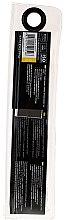 Kosmetikinstrument zur Hautreinigung ZE-20/1 - Staleks Pro Expert — Bild N2