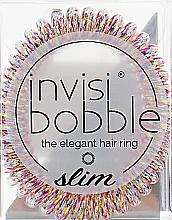 Düfte, Parfümerie und Kosmetik Spiral-Haargummi Vanity Fairy - Invisibobble Slim Vanity Fairy