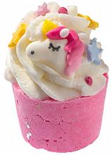 Düfte, Parfümerie und Kosmetik Badebombe Kuchen - Bomb Cosmetics Seife Candy Box