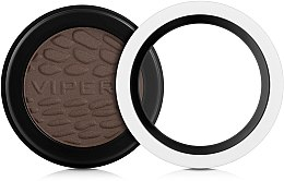 Düfte, Parfümerie und Kosmetik Augenbrauen Lidschatten - Vipera Smoky Eyebrow