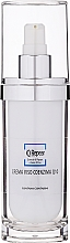 Düfte, Parfümerie und Kosmetik Gesichtscreme mit Coenzym - Fontana Contarini iQ Repair Q10 Coenzyme Face Cream